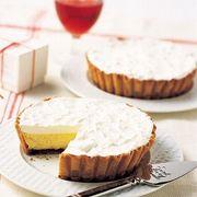 チーズケーキの会&#9825
