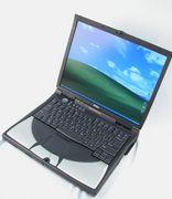 Dell Inspiron 8200