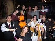 関西若者向け社交ダンスサークル