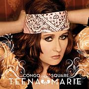Teena Marie 【Gay Only】