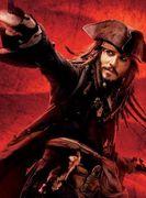 ����ˡ����ǥå�/Johnny Depp