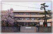 星宮小学校