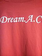 Dream A.C