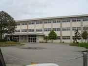 石川県立七尾工業高校