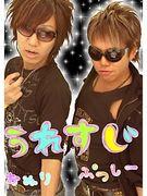 ♪フテ子♪(for オキャマ)