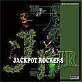 JACKPOT ROCKERS