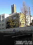 小松川高校元2-2石井組