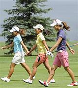 みんなでゴルフ in KANSAI