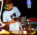 DJ SKYFISH