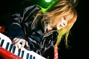 YUHKI - 鍵盤の貴公子