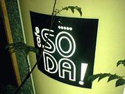 SODA Cafe Da SODA