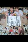 ☆1990〜堂本family〜☆
