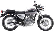 ST250in関東