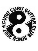 **くるくるギター部**