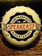 Speak Easy スピークイージー