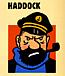 ハドック船長