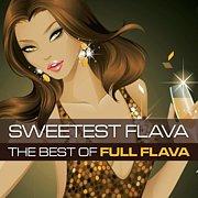Full Flava (from U.K)