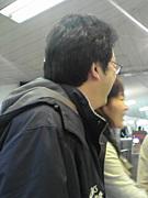 ☆F9★西川の会