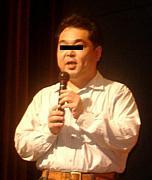 我孫子高校演劇部〜05年卒業組〜