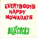 The Buzzcocks
