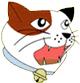 WILD CATS NAGOYA
