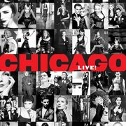 CHICAGO [THE MUSICAL]
