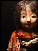 人形・ソ蜻ェ縺・ョコ縺