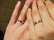 今年結婚する人集合!