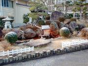 神戸市立唐櫃中学校
