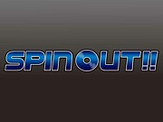 【SPINOUT!!】