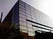 名古屋商科大学付属高等学校