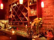 Kei's Dining Bar