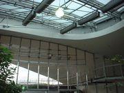 福岡建築好きの会