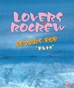 Lovers Rocrew/栞菜(カーナ)