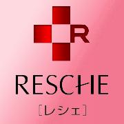 RESCHE[レシェ]
