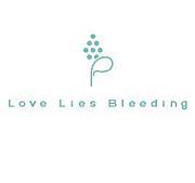 LoveLiesBleeding