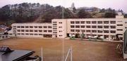岡中卒業'90s