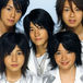 Hey! Say! 7 【Gay Only】