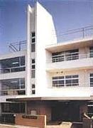 板橋中央看護学校