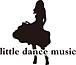 little dance music