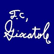 F.C.giocatole