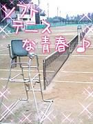 119期富山高校ソフテニ部(仮)