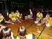 2009年総合夏合宿黄組