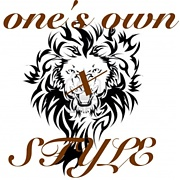 ★one's own×style★