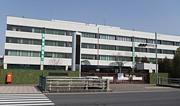 (鴻巣)運転免許センター(埼玉県)