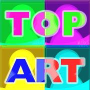 TOP ART