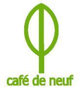 cafe de neuf