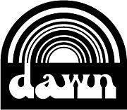 """""""dawn"""""""