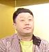 ☆市川猿弥☆