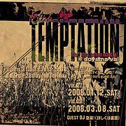 club Temptation